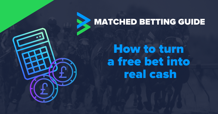 matched_betting_guide